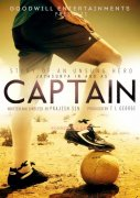 Latest Stills Captain Malayalam Film 4521