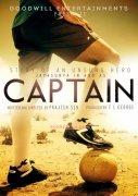 Latest Stills Captain Malayalam Film 4521