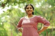 Malayalam Film Captain Latest Stills 7928