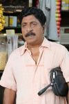 Actor Sreenivasan 625