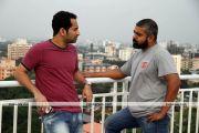 Chappa Kurishu Film Stills 15