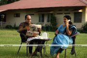 Chappa Kurishu Film Stills 4