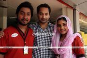 Chappa Kurishu New Pictures4