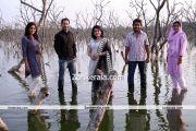 Chappa Kurishu New Pictures6