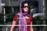 Remya Nambeesan In Chappa Kurishu1