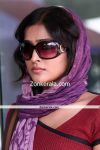 Remya Nambeesan In Chappa Kurishu2