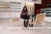 Remya Nambeesan In Chappa Kurishu3