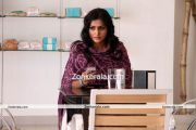 Remya Nambeesan In Chappa Kurishu4