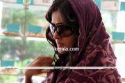 Remya Nambeesan In Chappa Kurishu5