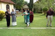 Still From Chappa Kurishu 4