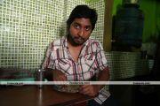 Vineeth Sreenivasan Still From Chappa Kurishu 5