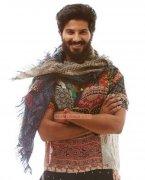 New Photos Charlie Malayalam Movie 5136
