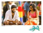 Wallpaper Malayalam Film Charlie 9538