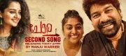 Chola Malayalam Movie Recent Gallery 7115