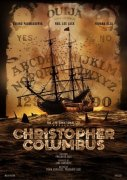 2021 Pic Malayalam Film Christopher Columbus 3820