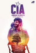 2017 Album Cia Comrade In America Movie 8222