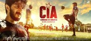 Apr 2017 Images Cia Comrade In America Malayalam Movie 4327