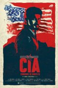 Latest Photo Film Cia Comrade In America 9000