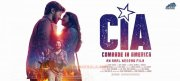 Latest Pictures Cia Comrade In America Malayalam Film 108