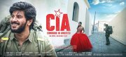 Malayalam Cinema Cia Comrade In America Latest Images 1662