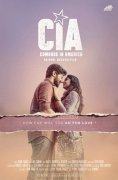 Photos Cinema Cia Comrade In America 5599