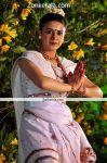 Cleopatra Actress Prerana Photo 4