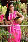 Cleopatra Actress Prerana Photo 6