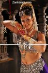 Malayalam Cleopatra Actress Hot Photo 2