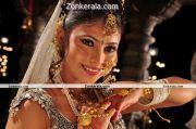 Malayalam Cleopatra Actress Hot Photo 4