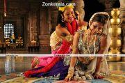 Malayalam Movie Cleopatra Latest Photo 11