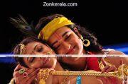 Malayalam Movie Cleopatra Latest Photo 2