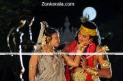 Malayalam Movie Cleopatra Latest Photo 3