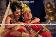 Malayalam Movie Cleopatra Latest Photo 7