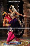 Malayalam Movie Cleopatra Latest Pics 2