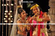 Malayalam Movie Cleopatra Latest Pics 9
