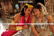 Malayalam Movie Cleopatra New Pics 2