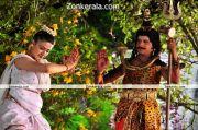 Malayalam Movie Cleopatra New Pics 8