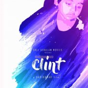 Film Clint Photo 5071