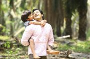 Latest Album Clint Malayalam Film 4236