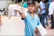 2019 Wallpaper Cochin Shadhi At Chennai 03 Malayalam Cinema 372
