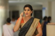 Cochin Shadhi At Chennai 03 Malayalam Cinema Jul 2019 Pic 8784