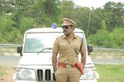 Malayalam Cinema Cochin Shadhi At Chennai 03 Latest Wallpapers 2719