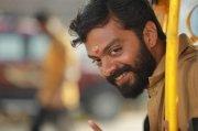 Malayalam Cinema Cochin Shadhi At Chennai 03 New Pic 3659