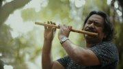 Malayalam Film Cochin Shadhi At Chennai 03 New Picture 6653