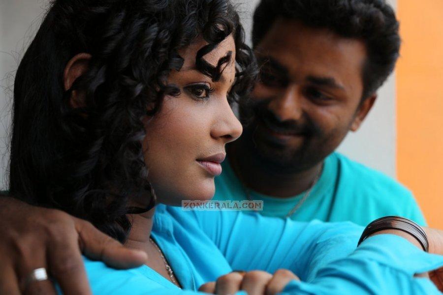 Malayalam Movie Cold Storage Photos 7892