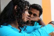 Malayalam Movie Cold Storage Stills 2247