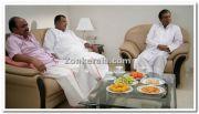 Rajan P Dev And Pappan