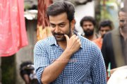 Movie Still Prithviraj Darvinte Parinamam 885