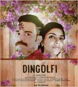 Dingolfi