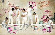 Dr Love Movie Pics 3